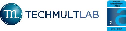 TechMultLab